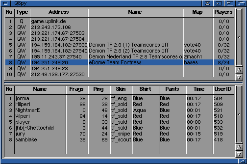 I'm brazilian and I hate being kissed in the first date. Making out anywhere? NEVER!